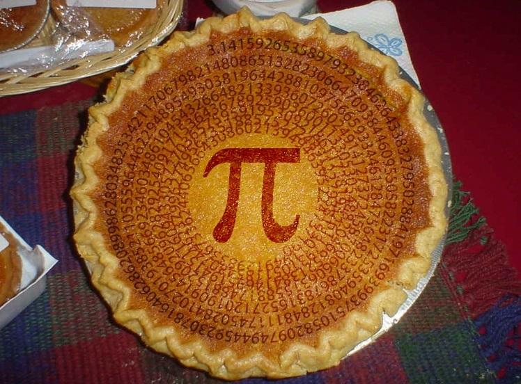 Torta-Pi-greco-4.jpg