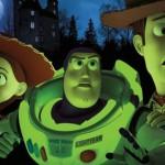 Toy Story Of Terror –  Il film di Halloween della Pixar