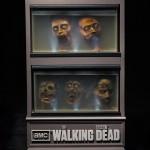 Anteprima del cofanetto della 3a Stagione di The Walking Dead