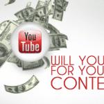 YouTube pronta a lanciare i canali a pagamento