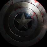 La locandina di Capitan America – Il Soldato d'Inverno