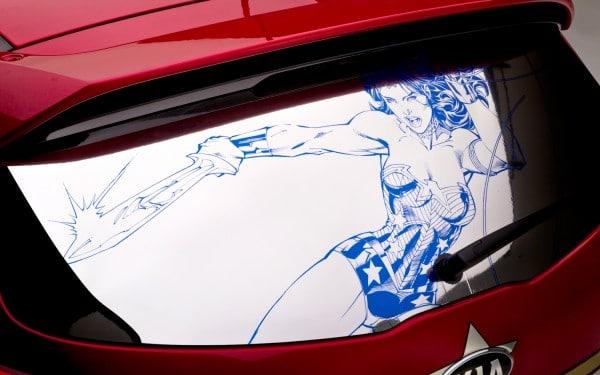 Wonder-Woman-Kia-Sportage2
