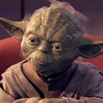 Contrordine, il primo spin-off di Star Wars potrebbe riguardare Yoda.