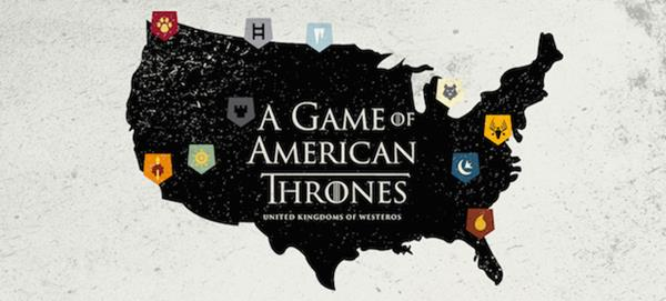 america-game-of-thrones