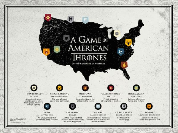 america-game-of-thrones2