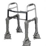 Il Camminatore imperiale