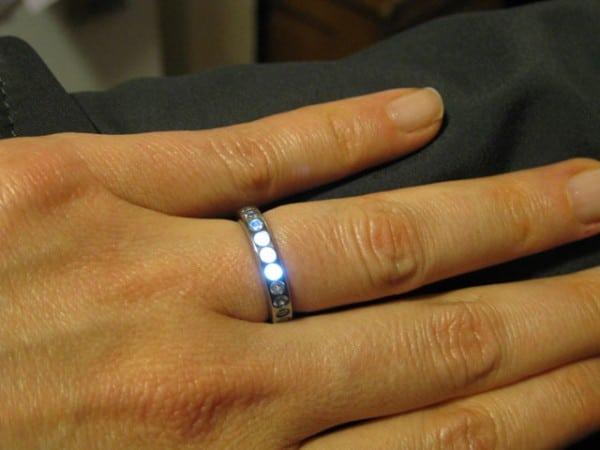 anello-di-fidanzamento-led