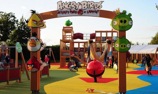 angry-birds-park-china