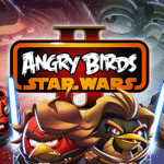 Rovio annuncia Angry Birds Star Wars II
