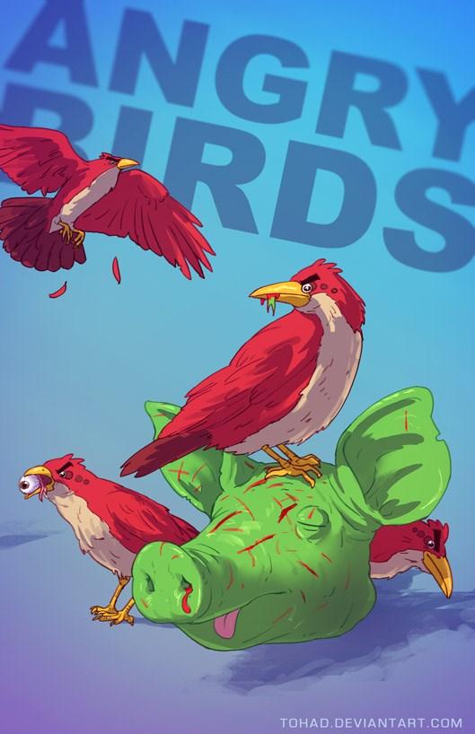 angrybirds-reali