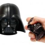 L'antistress Darth Vader