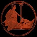 Se la Grecia antica incontra la cultura geek