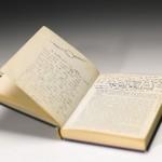 All'asta un esclusiva prima edizione di Hatty Potter e la Pietra Filosofale