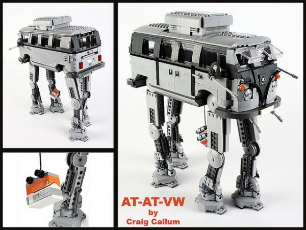 at-at-volkswagen-van-lego