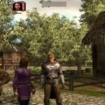 Baldur's Gate diventa 3D grazie ad una spettacolare Mod