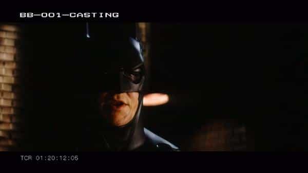 bale-provino-batman