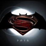La Warner e le idee confuse su Batman VS Superman