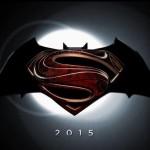 La Warner e le idee confuse su Batman VS Superman