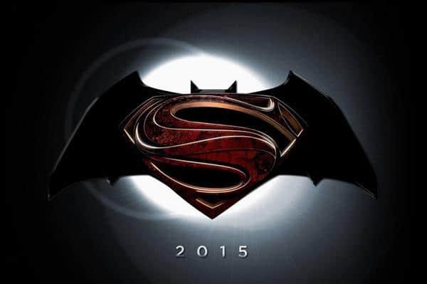 bat-super-man