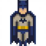 L'evoluzione videoludica di Batman