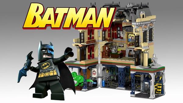 batman-lego-set-1 (600 x 338)