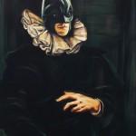Batman, R2-D2 e altri capolavori da museo