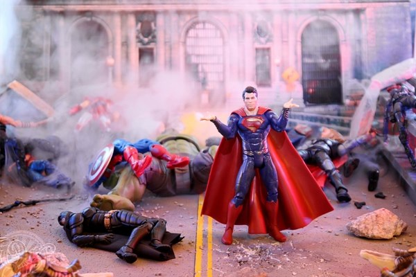batman-superman-avengers12