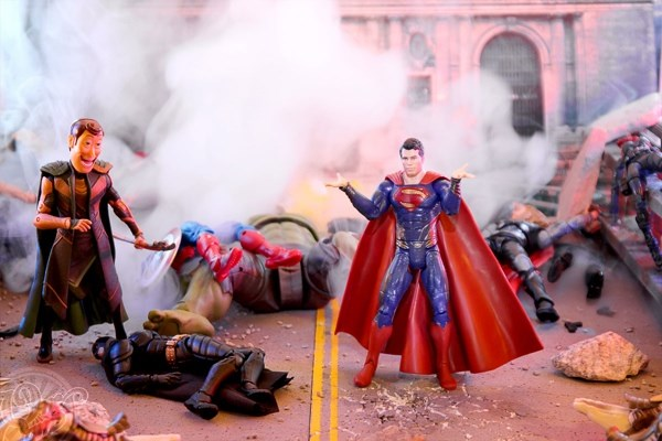 batman-superman-avengers13