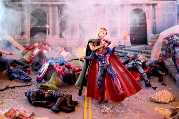 batman-superman-avengers14