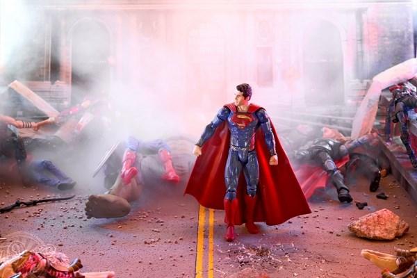 batman-superman-avengers7