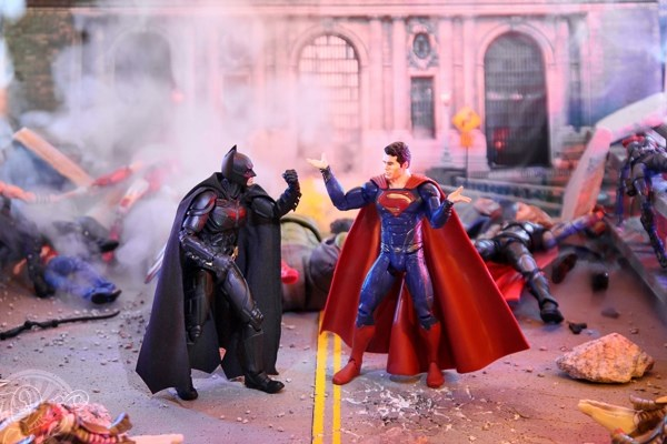 batman-superman-avengers9
