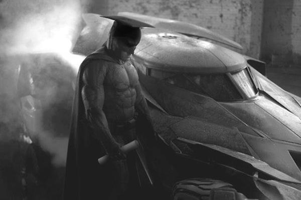 batman-triste-2