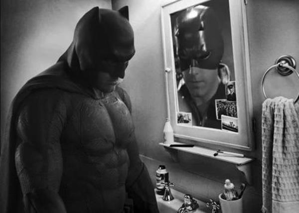 batman-triste-3