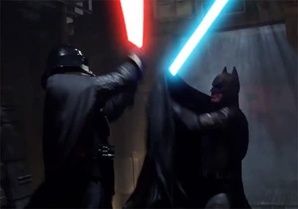 batman-vs-darth-vader (600 x 422)