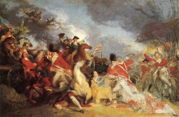 battaglia-di-princeton