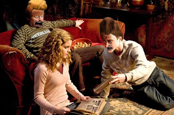 beavis-and-butthead-harry-potter