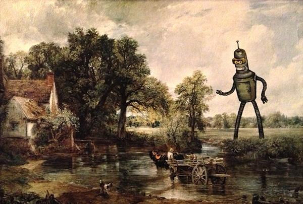 bender-gigante