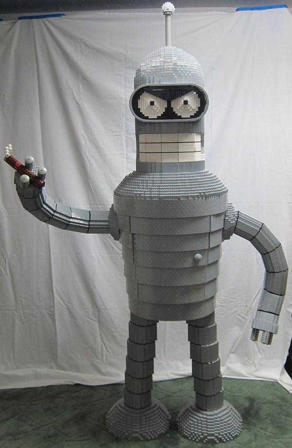 bender-lego-1