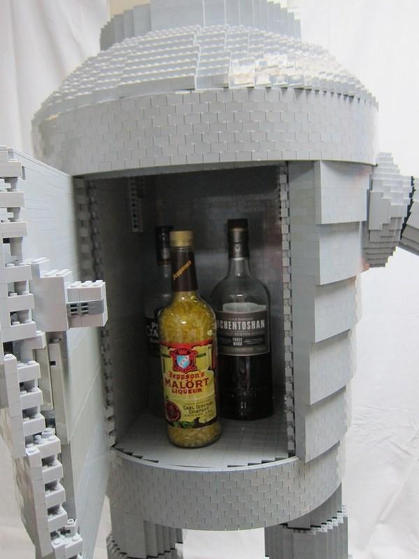bender-lego-5