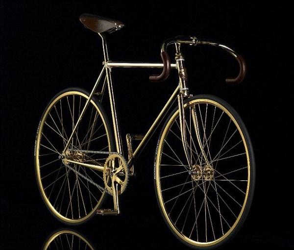 bicicletta-oro