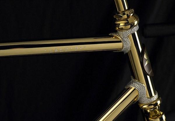 bicicletta-oro2