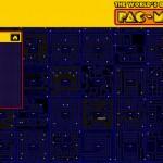 Il Pac-Man più grande del mondo
