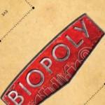 Il Monopoli amatoriale dedicato a Bioshock