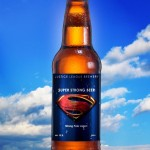 Le birre della Justice League – Parte 2
