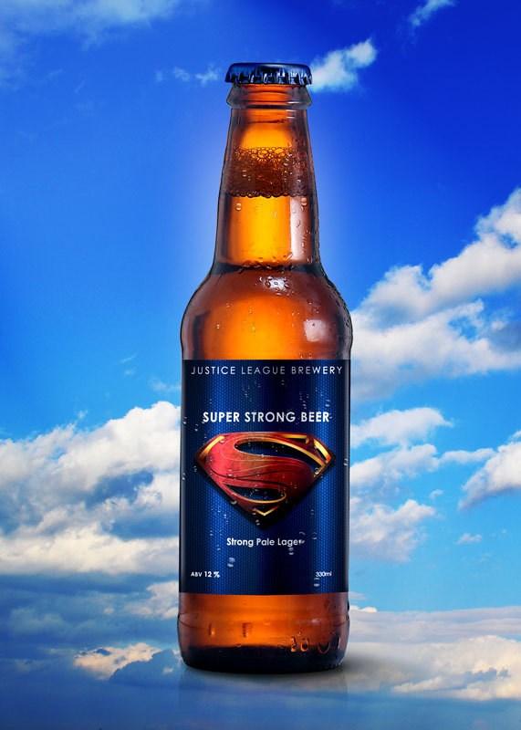 birre-justice-league-superman
