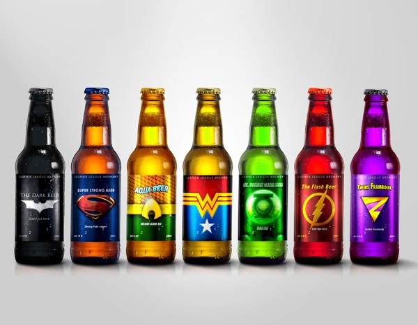 birre-justice-league