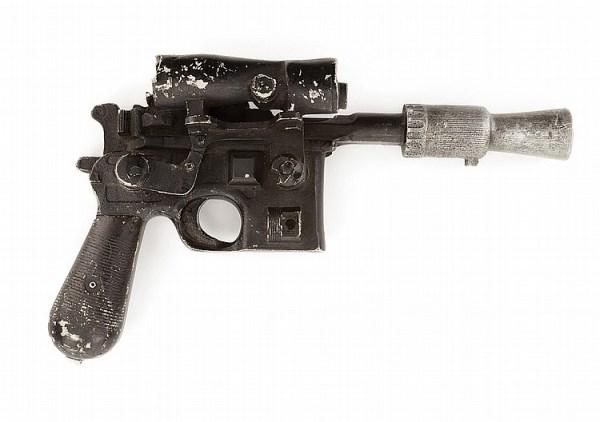 blaster-han-solo2 (600 x 422)