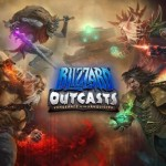 Blizzard  Outcast, il gioco che adesso tutti vogliono