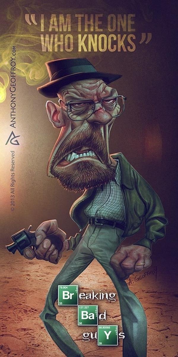 breaking-bad-caricature-3