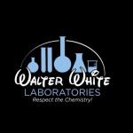 Walter White e il parallelo con Disney